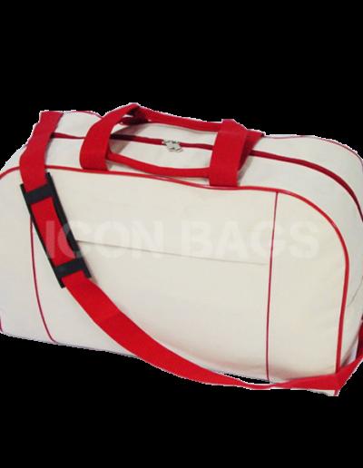 กระเป๋ากีฬา 2.2